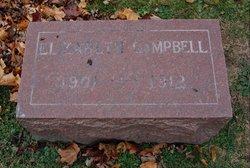 Elizabeth M. Campbell