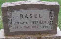 Anna C. Basel