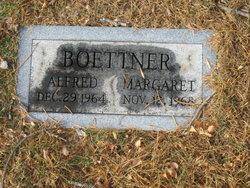 Margaret <i>Crowe</i> Boettner