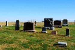 Helm Cemetery