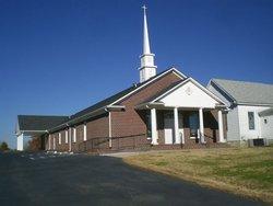 Belmont Baptist Church Cemetery