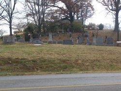 Karn Family Cemetery