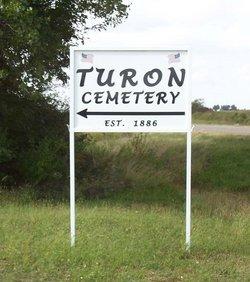 Turon Cemetery