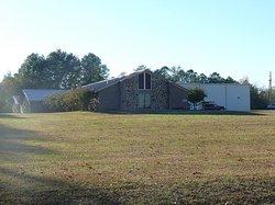 Beth Haven Bible Church Cemetery