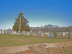Mount Hermon United Methodist Church Cemetery