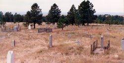 Cambria Cemetery