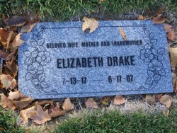 Elizabeth J Drake