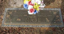 James N. Mabe