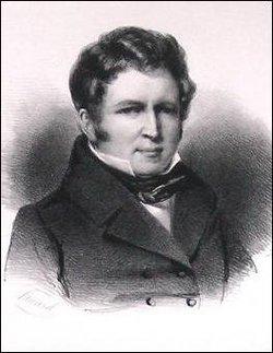 Graaf Jacques Andre Coghen