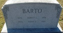 Ellen C <i>Blatt</i> Barto