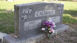 James Samuel Caldwell