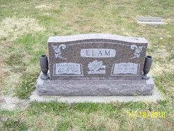 Martena <i>Snearley</i> Elam