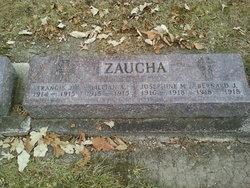 Lilian A Zaucha