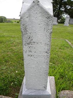 Katie Viola Baldock