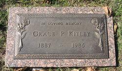 Grace Pearl <i>Johnson</i> Kitley