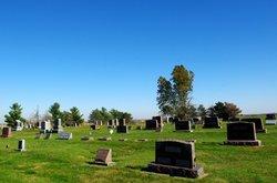 Abel Cemetery