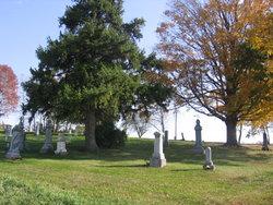Ashippun-Lebanon Cemetery