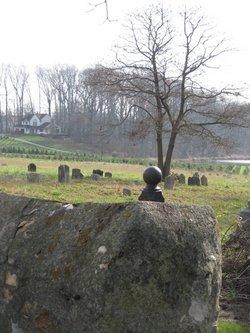 Stone Graveyard