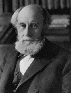 J. William Dawson