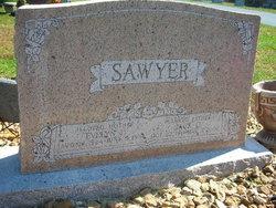 Jack Clifford Sawyer