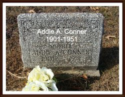 Addie A. Conner