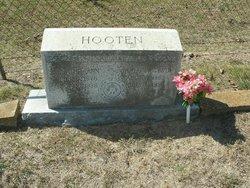 James Augusta Hooten