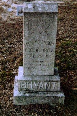 Leonard Bryant