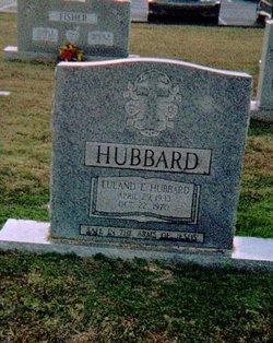 Euland Elliott Coot Hubbard