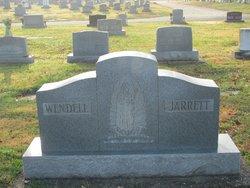 John Henry Wendell