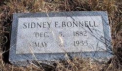 Sydney E. <i>Coe</i> Bonnell