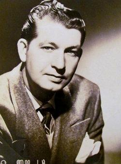 John Leslie McGuire