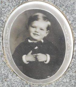 Billy Bert LaFollette
