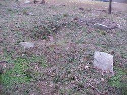 Poplar Hill Cemetery