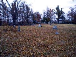 Via Cemetery