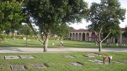 Graceland South Memorial Park