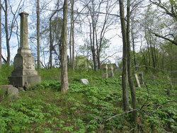 Wise Cemetery (W Bethlehem Twp)