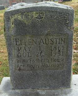 Ellen Austin