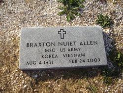 Braxton Nuiet Brac Allen
