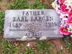 Earl Largen