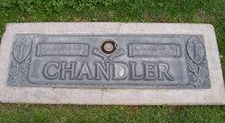 Cramer Beuford Chandler