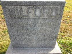 Charles T. Wilford