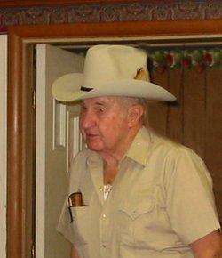 Clarence Oscar Jim Enderud