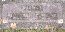 Charles J. Allen