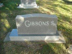 Glenn Thomas Gibbons