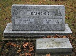 Eleanor R Bradford