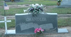 Mary T. Chandler