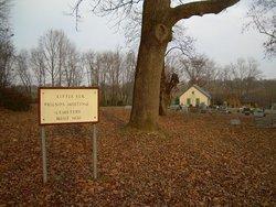 Little Elk Friends Meetinghouse Cemetery