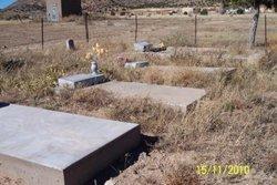 George Coe Cemetery