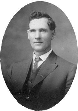Richard C Clampitt