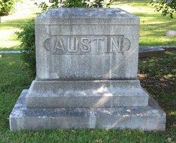 John D Austin